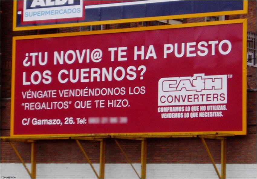 valla_publicitaria_tenerife