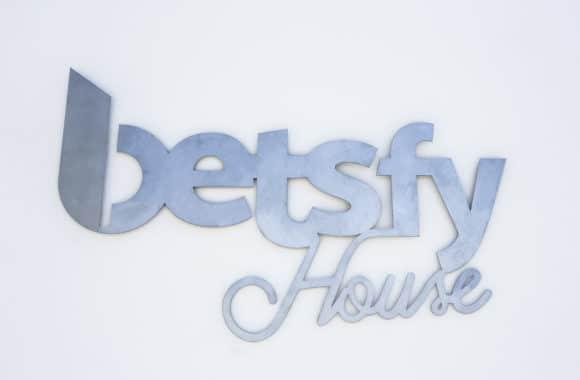 Betsfy - Corpóreas acero inox_EDIT