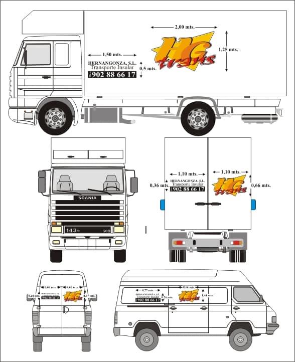 diseño_rotulación_vehiculos