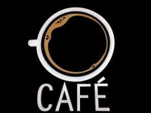 Logo Corpóreo Canarias