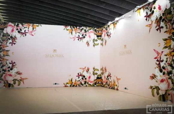 Sedomir - Photocall tenerife moda 2019 (3)_EDIT