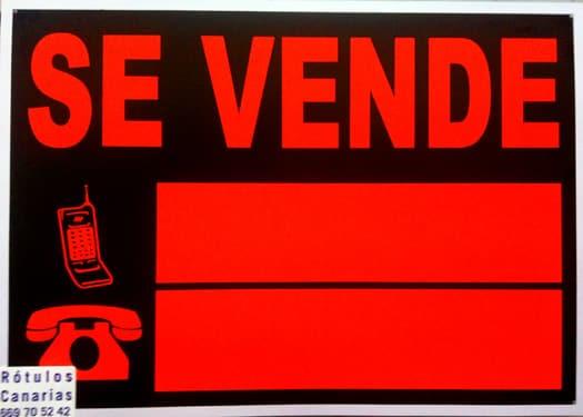 Nuestros trabajos archives p gina 2 de 5 r tulos for Se alquila plaza de garaje