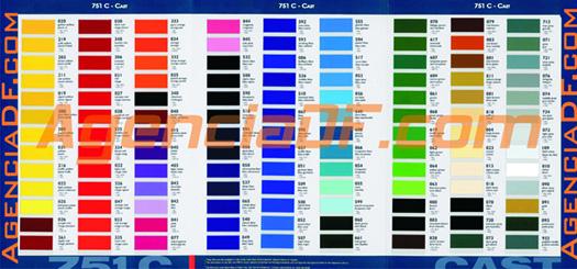 colores_vinilos_canarias