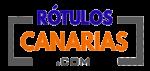 Rótulos Canarias - Letreros luminosos, Vinilos, Lonas, Letras Corporeas y Publicidad