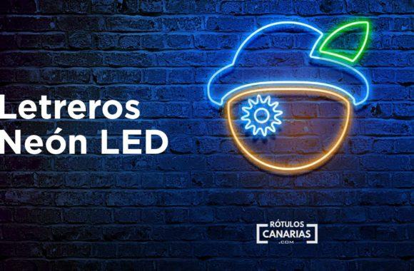 rotulos-canarias-neon-led