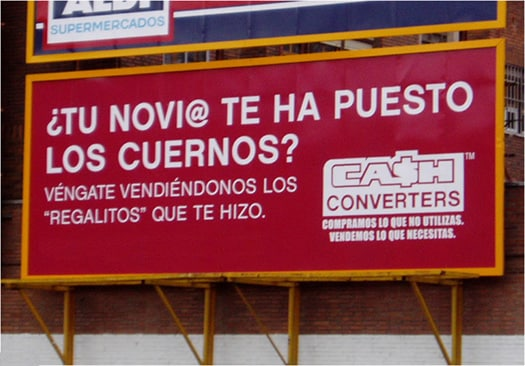 vallas_publicitarias_tenerife
